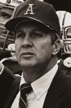 Coach_dye