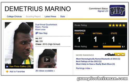 Marino Bastard 4